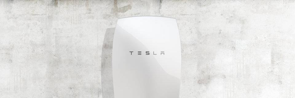 0430_powerwall-header