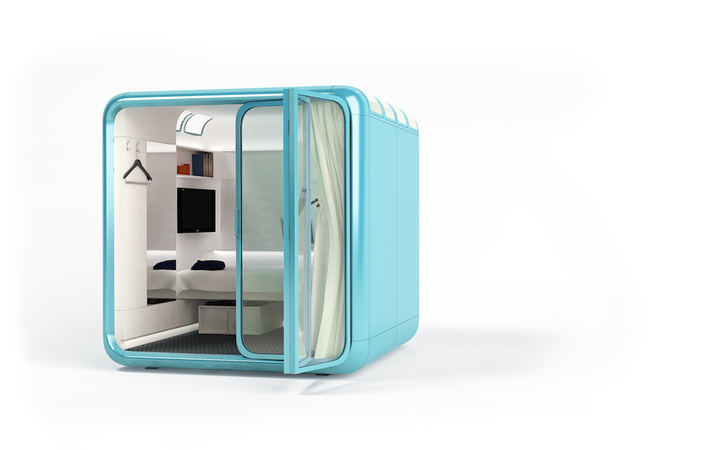 3045715-slide-s-3-these-sleeping-pods-are-designed-to-let-you-live-at-work