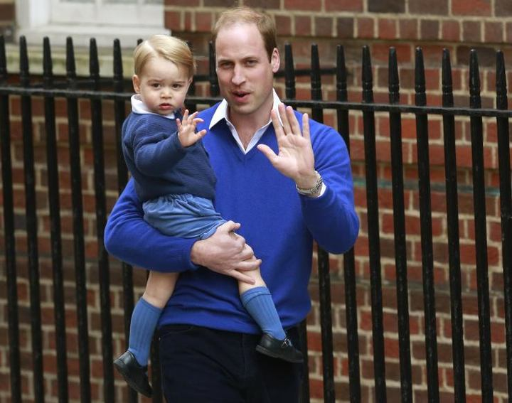 659-britains-prince-william-returns-his-son-george-lindo-wing-st-marys-hospital-after-birth-his