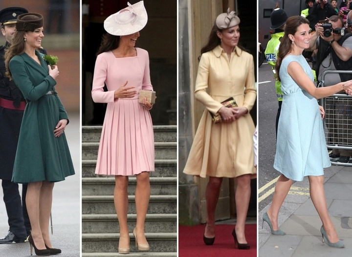 Kate-4-Four-Emilia-Wickstead-Dresses-Splash