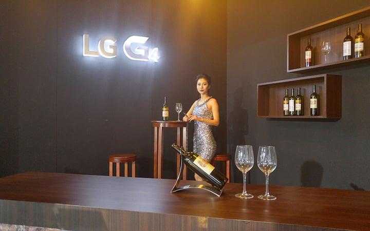 LG G4 Sample 1000*625