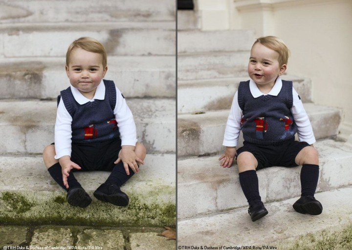 Prince-George-Photos-December-13-2014-Cath-Kidston-Polarn-O-Pyret-Start-Rite-