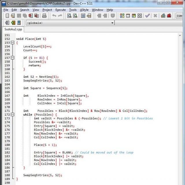 code-640x1097