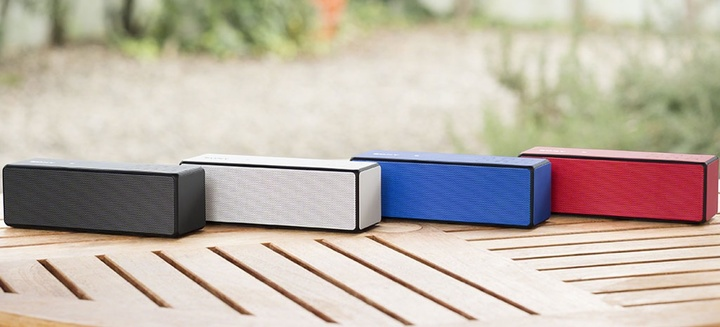 enceinte-srs-x33-collection-jardin_1