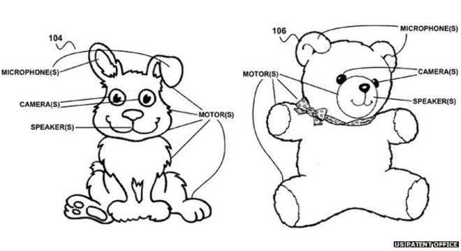 google patents1