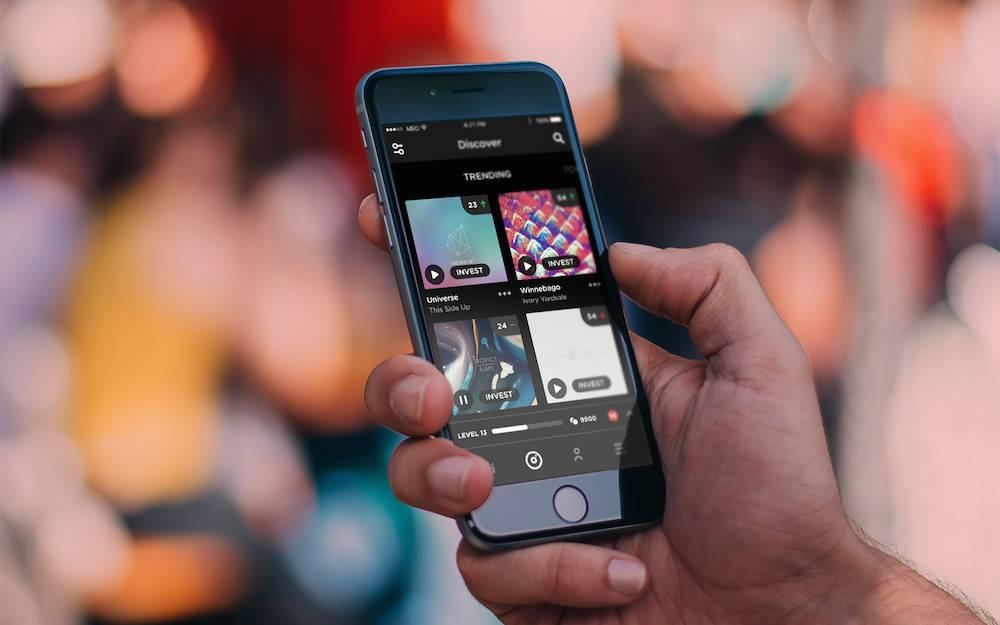 今天凌晨两点开始苹果正式为中国移动 iPhone 6、iPhone 6 Plus、iPhone 6s、iPhone 6s Plus 用户推送了运营商配置更新,正式支持 VoLTE。