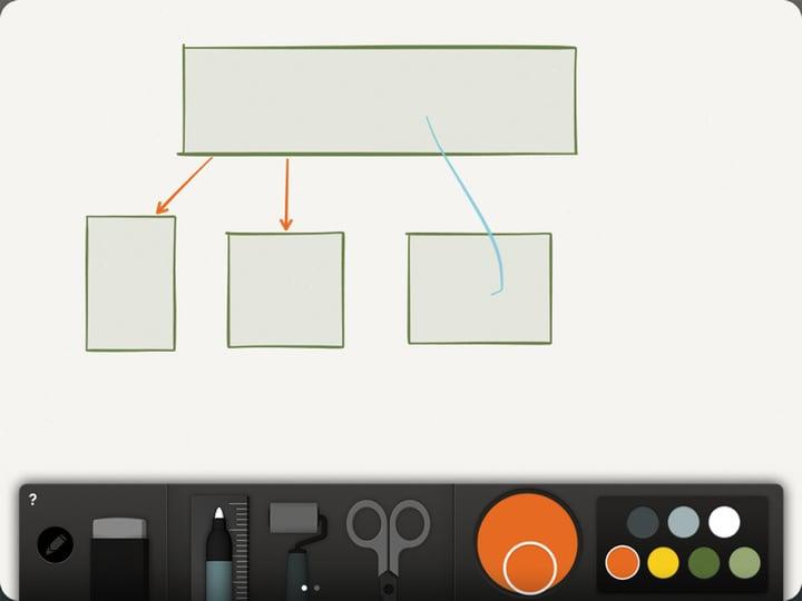 paper think kit-05