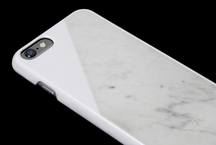 CMarble6_White_Lay