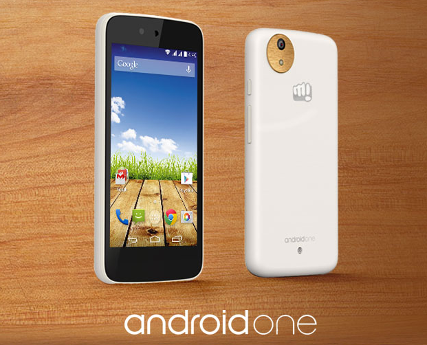 Micromax-Canvas-A1-Smartphone-Android-One-Smartphones