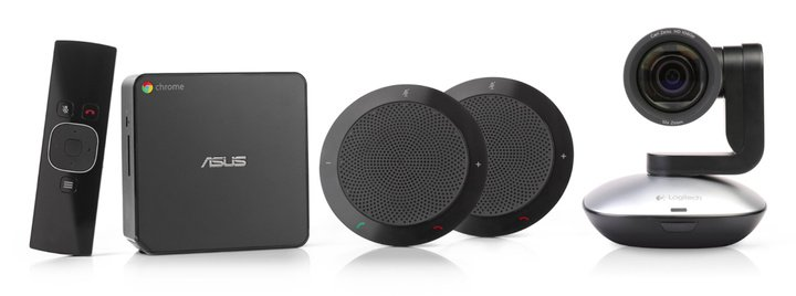 chromebox google