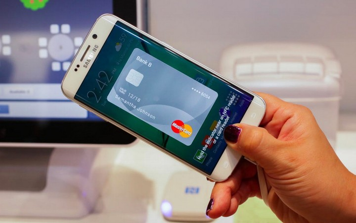 samsung-pay-e1433383129678