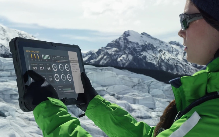Dell_Latitude_12_Rugged_Tablet_08