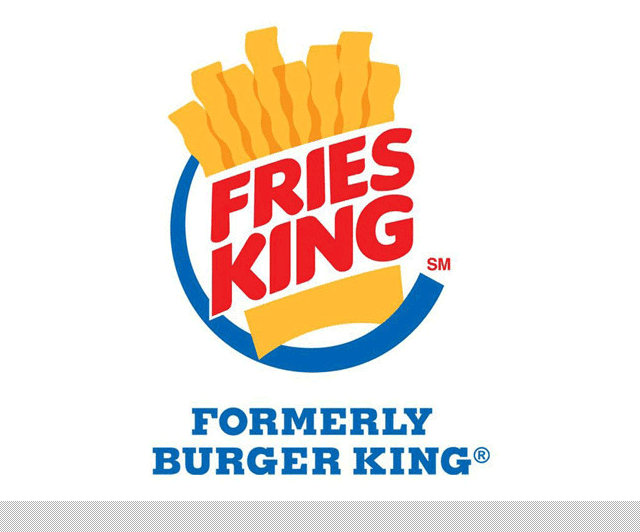 Fries-King-new-logo_03