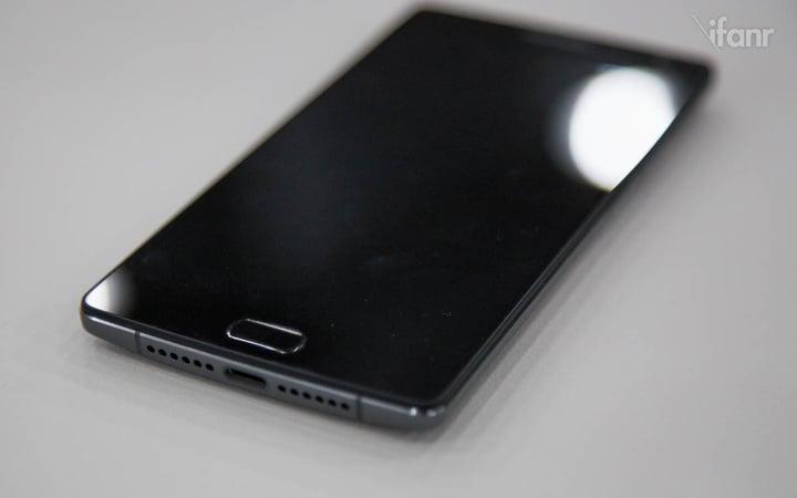 OnePlus, 一加手机 2