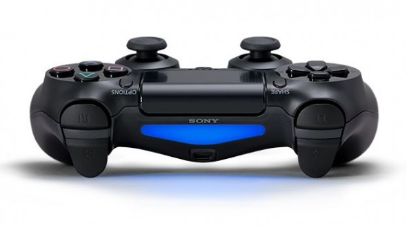 PS4_dualshock_4_fromabove-590x330