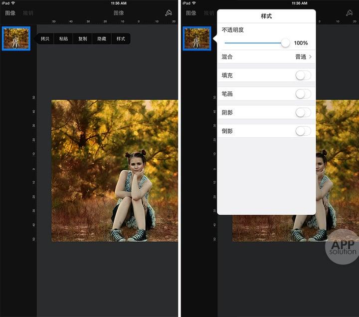 Pixelmator_pic_2