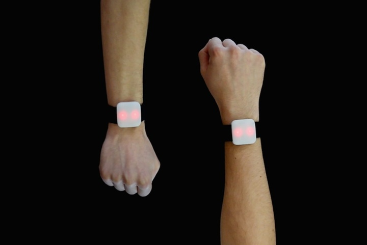 alike-wristbands-red-psfk-964x644