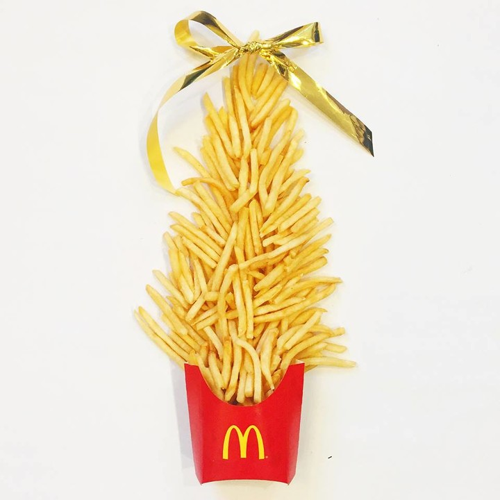 french-fry-celebration-tree