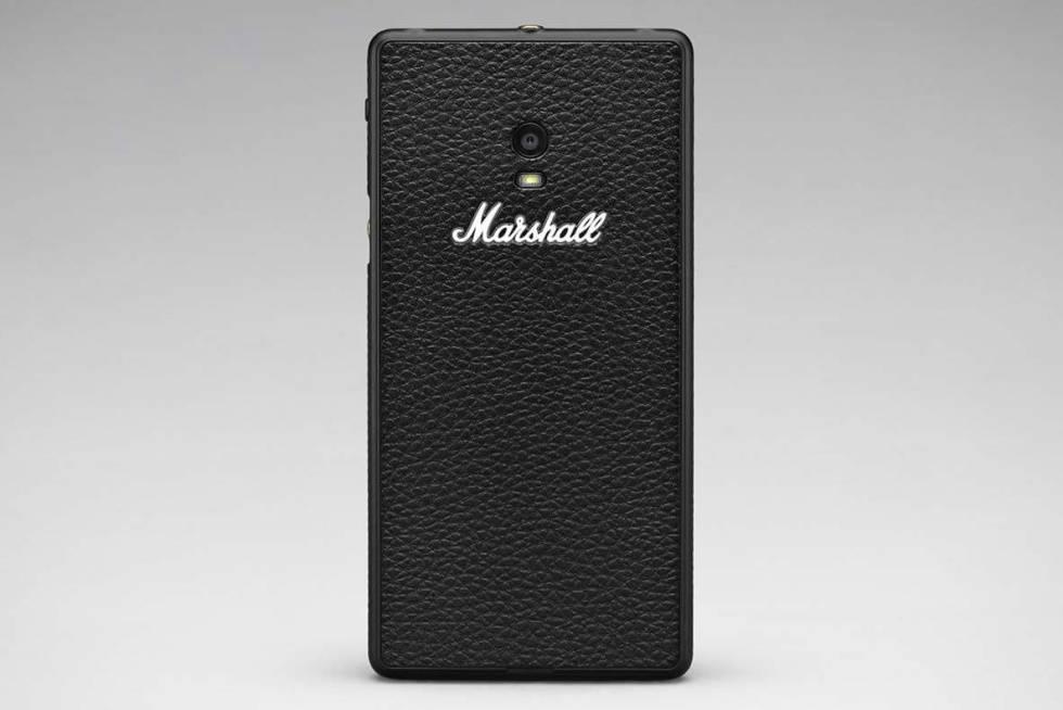 marshall-london-phone-2_1900-980x654