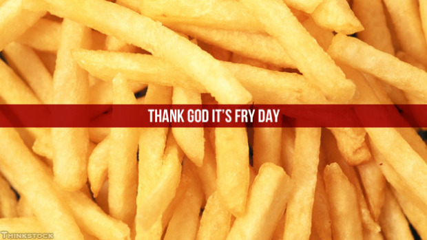 national-french-fry-day