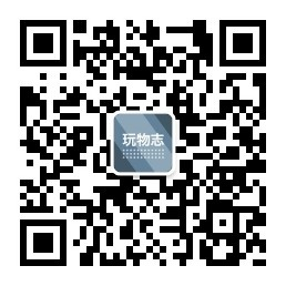 qrcode_for_gh_1f95ca2071e2_258