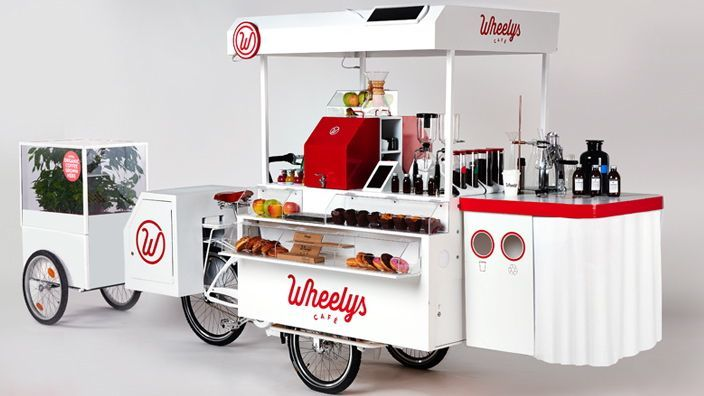 wheelyscafethree