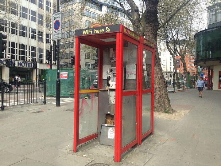 wifi photo booth1