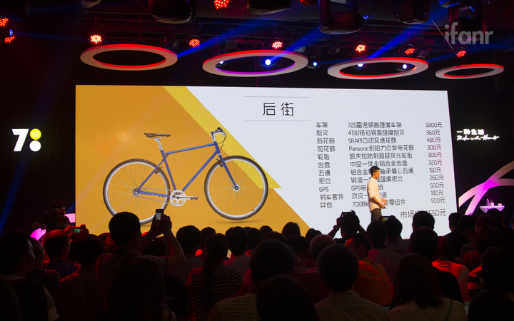 zhangxiangdong 700Bike hy slogan ride with heart 25 price