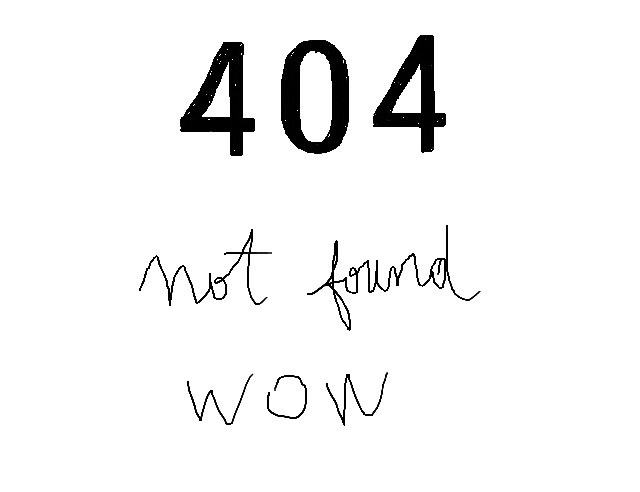 404page-03
