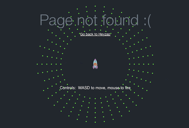 404page-07