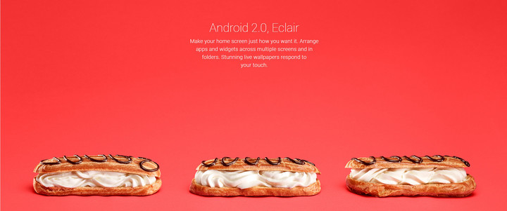 Android-2.0-Eclair