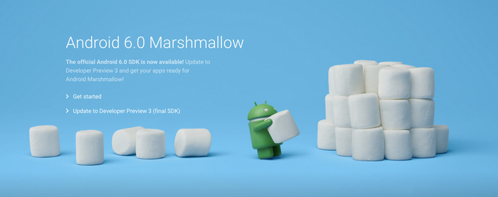 Android-6.0-marshmallow-a
