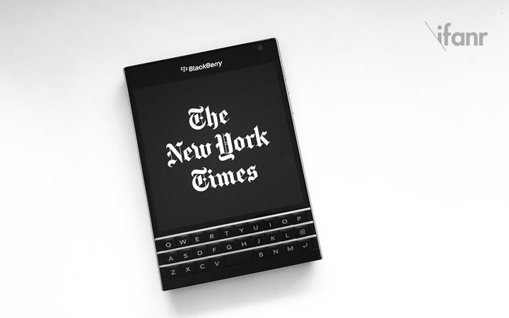 BlackBerry-Passport-Hero-2