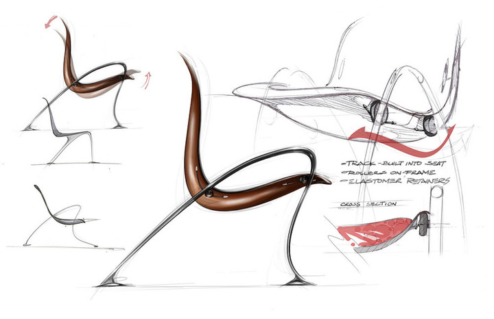 Design-Sketch-by-Mercedes-Benz-Style-5-lg