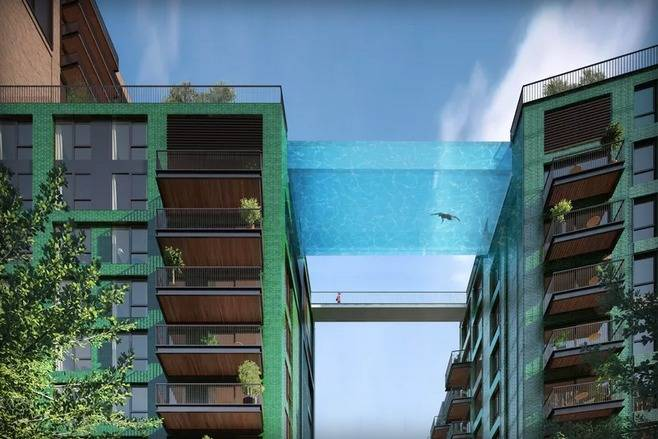 FireShot Capture - London's sky pool will let the super-ri_ - http___www.theverge.com_2015_8_20_91