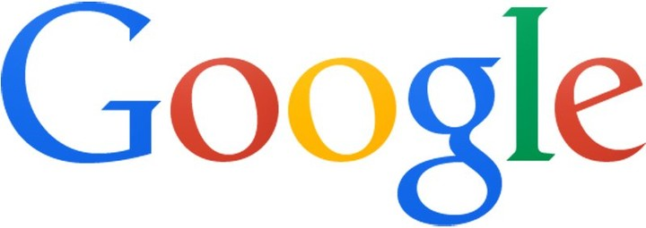 Google 2014-2015