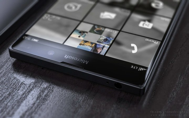 Lumia-950-Flagship-Renders-7
