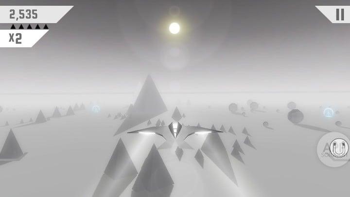 Race the Sun 4.1