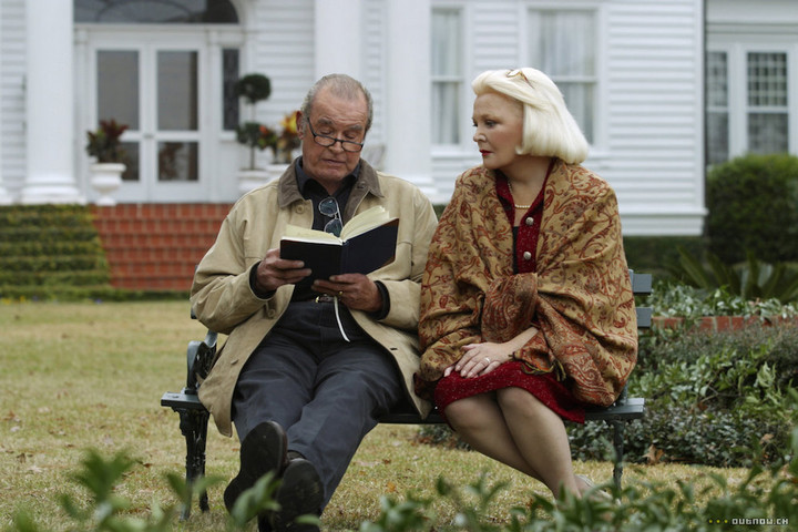 The-Notebook-the-notebook-11010700-1400-933
