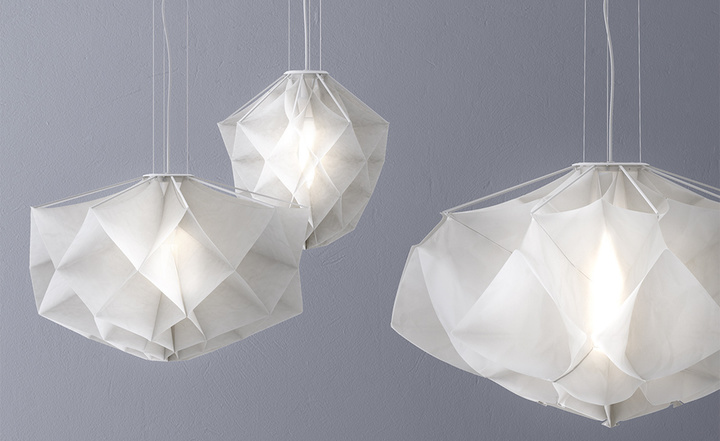 albedo-suspension-lamp-studio-drift-fontana-arte-3