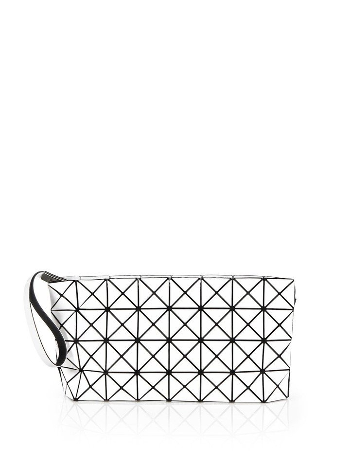 bao-bao-issey-miyake-white-prism-basic-faux-leather-wristlet-product-0-135387961-normal