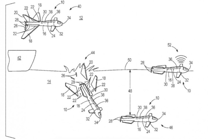 boeing-patent-illustrations-962x644