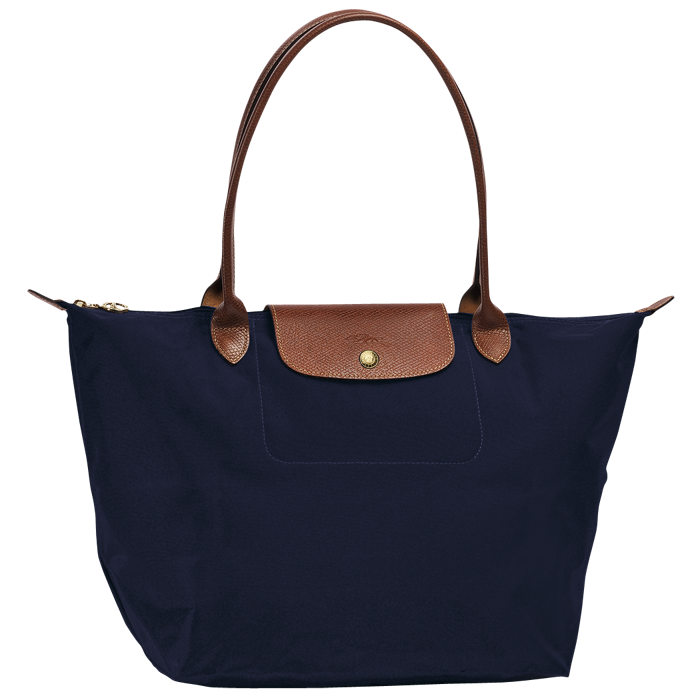 longchamp_tote_bag_le_pliage_1899089556_0