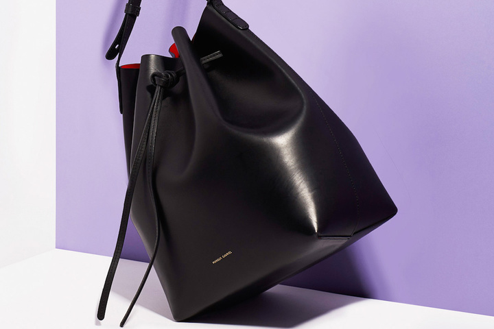 mansur-gavriel-spring-summer-2015-bag-collection-opening-ceremony-000
