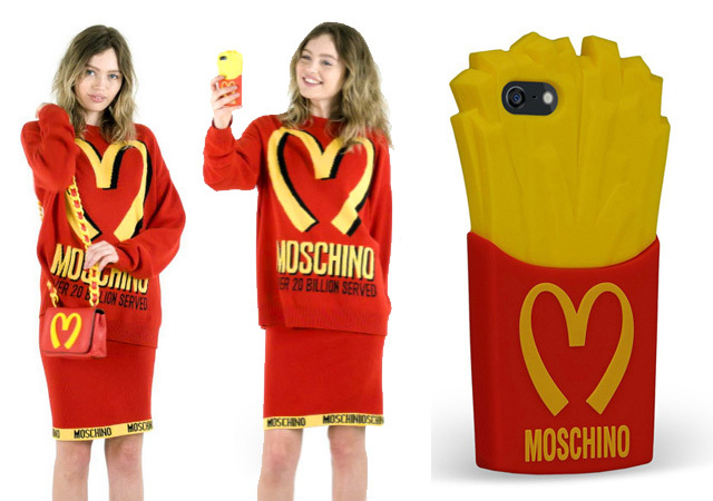 moschino-iphone-case-fries