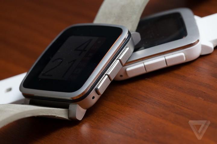 pebble-time-steel-0253