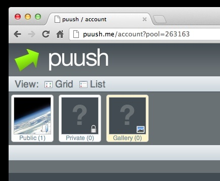 puush-screenshot-