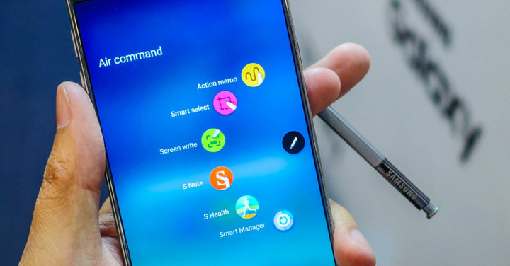 samsung-galaxy-note-5-first-look-aa-10-of-41-840x473_2
