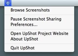 upshot2