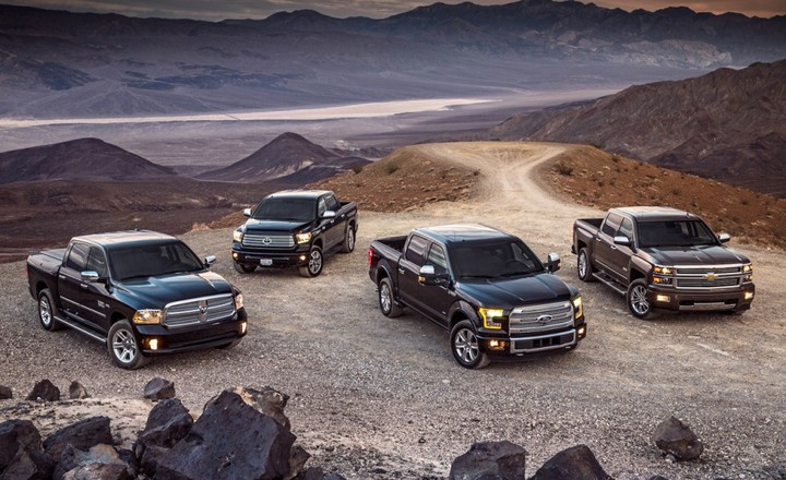 2015-chevrolet-silverado-vs-2015-ford-f-150-2015-ram-1500-2014-toyota-tundra-comparison-test-car-and-driver-photo-652737-s-original